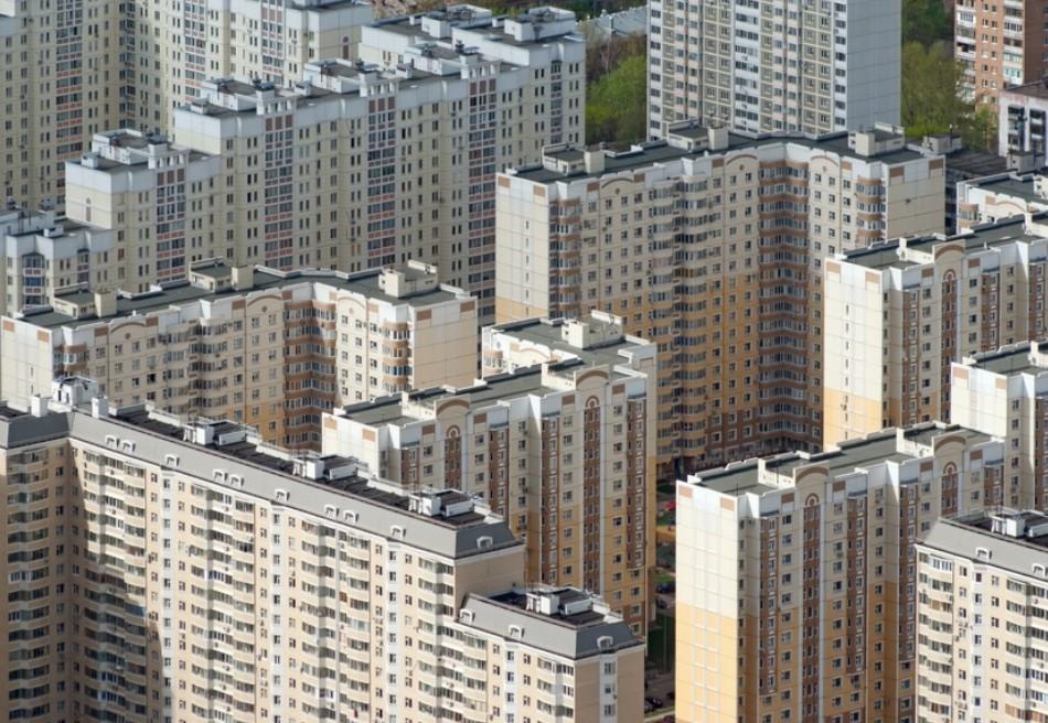 russia-home.jpg